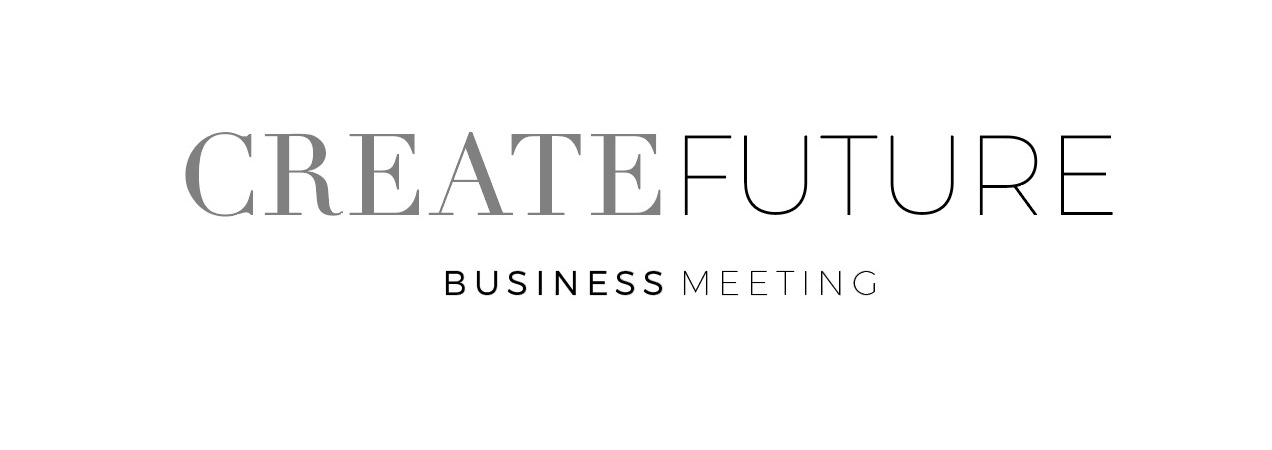 CreateFuture-Business.com